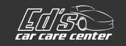 Ed's Car Care Center